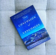 Confusion of Languages_2